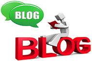 PC Paramedics Blog